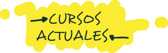 BOTON_CURSOS