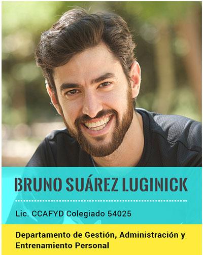 bruno_suarez