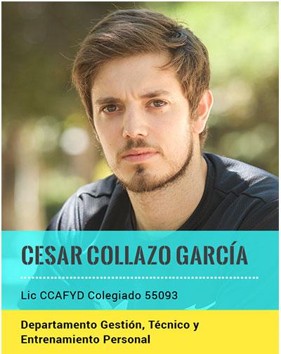 cesar_collazo