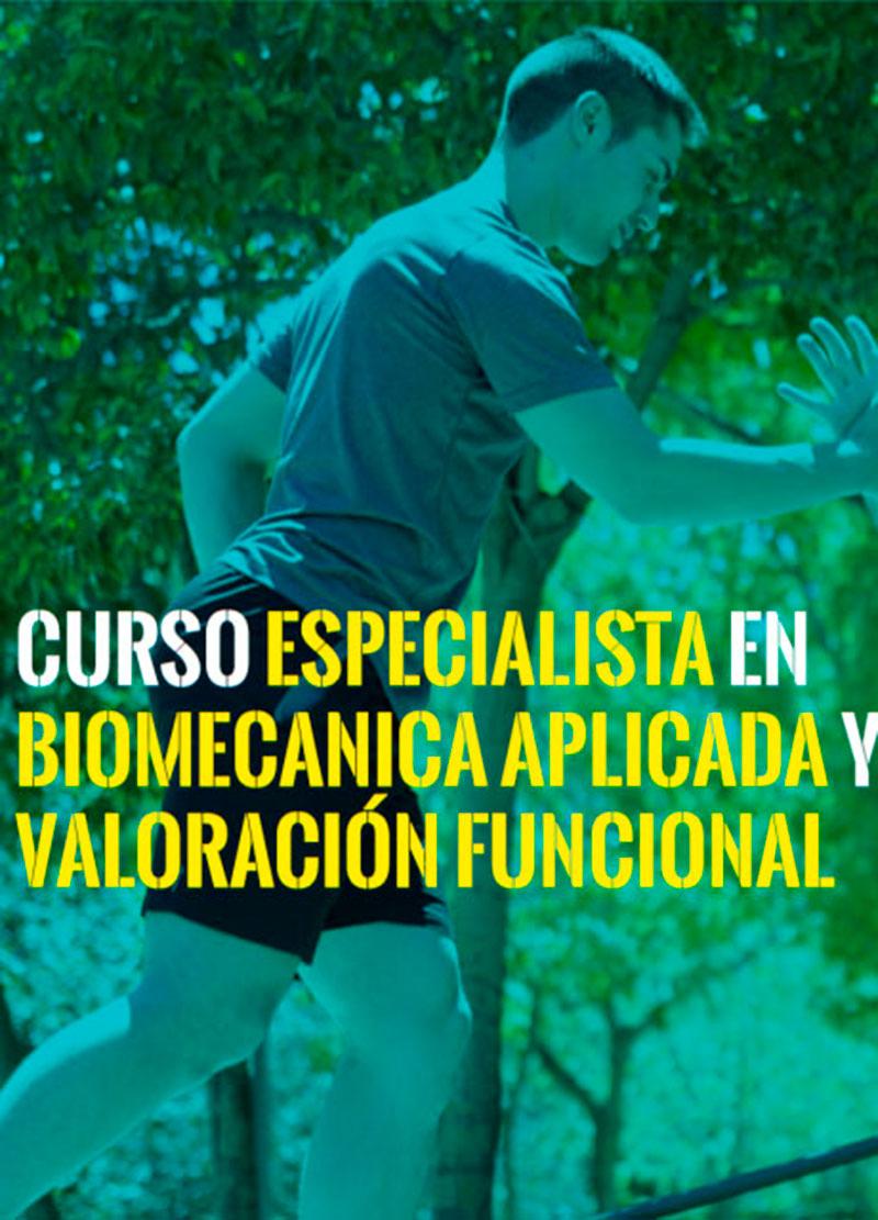 EM-curso-biomecanica