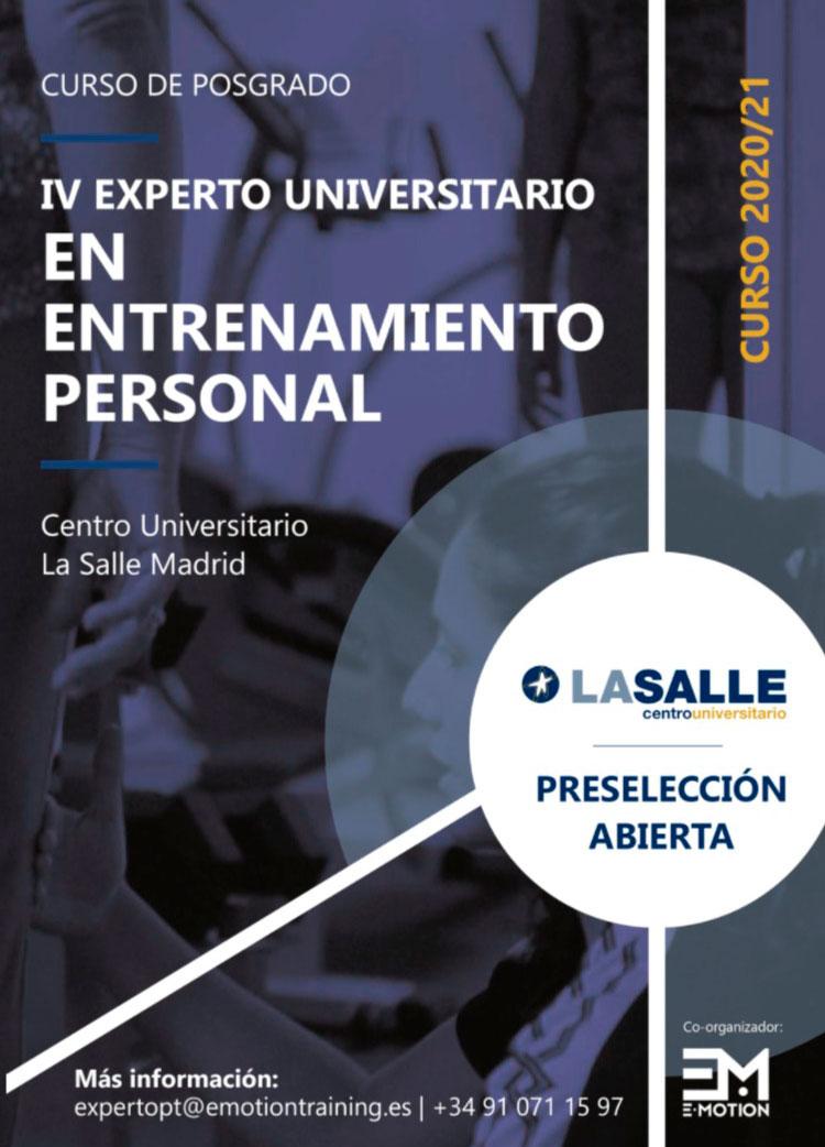 curso_postgrado